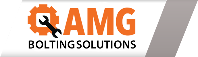 AMG Bolting Solutions