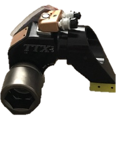 TTX-5 with Large Socket