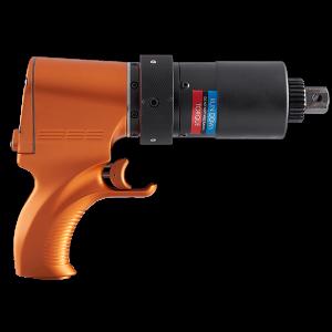 AMG TTP Dual Speed Torque Gun