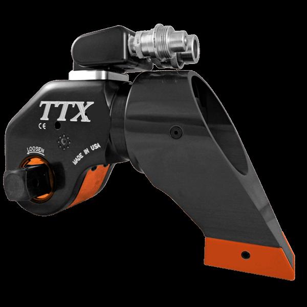 TTX Torque Multiplier