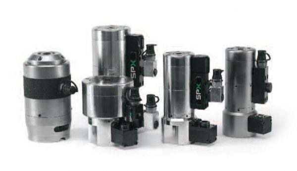 AMG Wind Tensioners